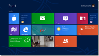 MyStartMenu_thumb.png